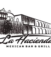 La Hacienda Mexican Bar & Grill