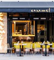 Caramel London