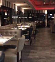 Restaurant 850° C Steaks & Mehr