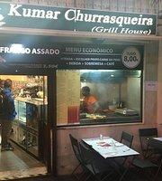 Kumar Churrasqueira