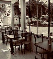 Cafe Das Duas