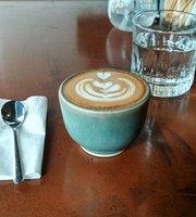 Cafe Avellaneda