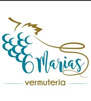 Vermuteria 6 Marias