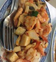 Restaurante Chinês Dong Sheng