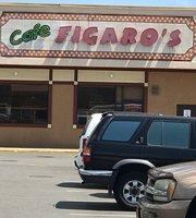 Cafe Figaros