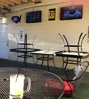 Scores Sports Bar and Restaurant