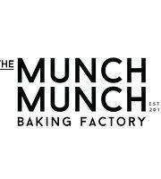 The Munch Munch Baking Factory