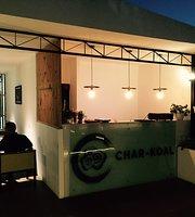 Char-Koal