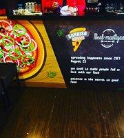 Sorriso Pizza & Meal Mastiyaan