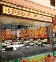 Nasi Padang Nusantara