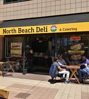 North Beach Deli