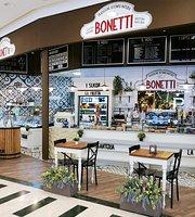 Bonetti Roma Est