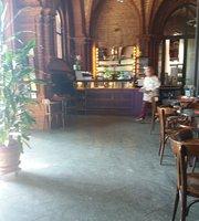 Kirchen Cafe
