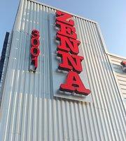 Zenna Restaurant