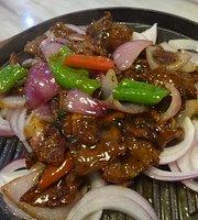 Xiaomaiting Beijjing Restaurant