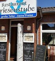 Friesenstube