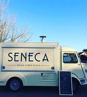 Seneca Pizza