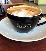Caffe Escasa Tosu