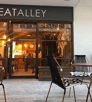 EatAlley