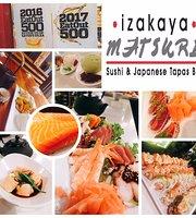 Izakaya Matsuri