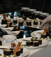 Meadows Restaurant & Events