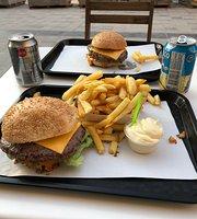 Brobbeleir Burger