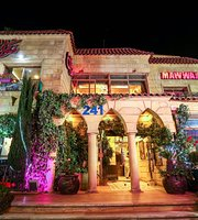 Mawwal Restaurant