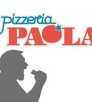 Pizzeria Paola