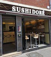 Sushi Dore