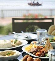 Levantine Restaurant