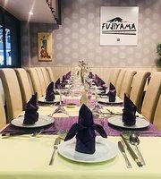Japanese Restaurant Fujiyama I