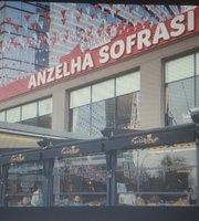 Anzelha