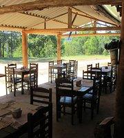 Restaurante Xodo da Serra