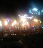 Mirchi Dhaba