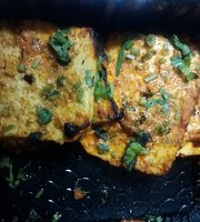 Kabab Mistri