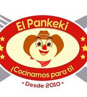 El Pankeki
