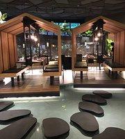 I migliori 10 ristoranti sushi Varese , TripAdvisor , Leggi recensioni sui  sushi Varese