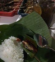 Wedangan Pak Wiryo