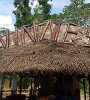 Vinnies Bar N Grill