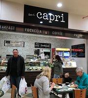 Taste of Capri