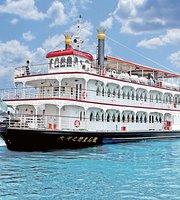 Great River Queen Restaurant