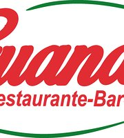 Guana's Restaurante Bar Pizzeria