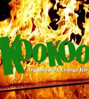 KooKoo Teppanyaki and Lounge Bar