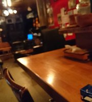 Music Bar Indica