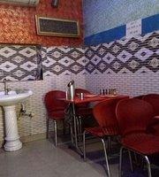 Ayat Restaurant