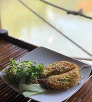 Maihomehoian Restaurant