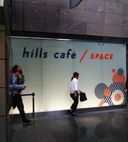 ‪Hills Cafe / Space‬