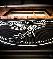 Heavenly Coffees