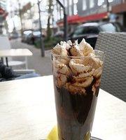 Eisberg Cafe