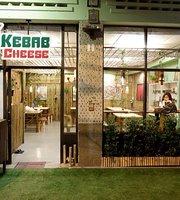 MR.J Kebab